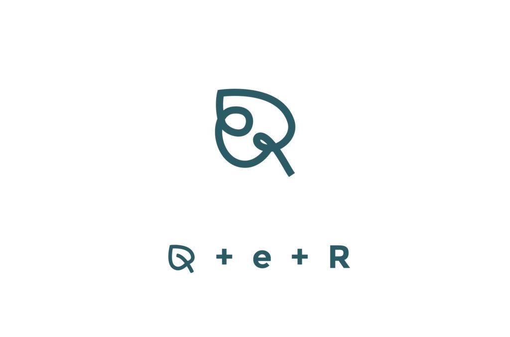 Logo Inspiration Eva Rustemeier